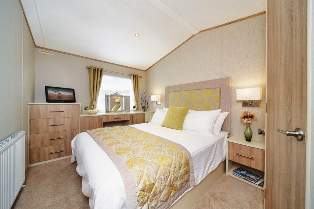 carnaby-helmsley-lodge-6