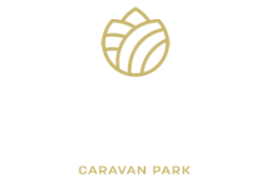 beeches-logo