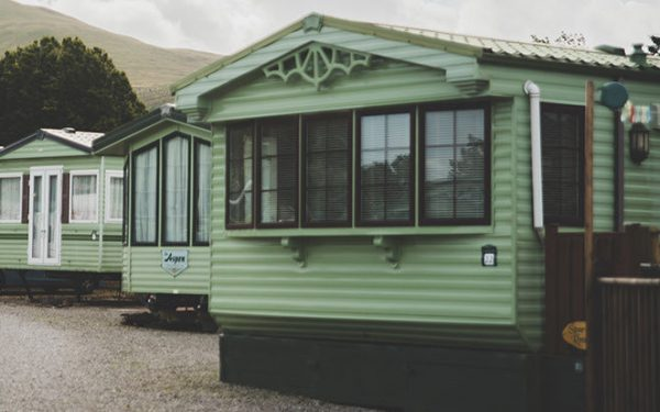 willerby-Winchester-1